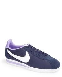 Classic cortez sneaker medium 30949