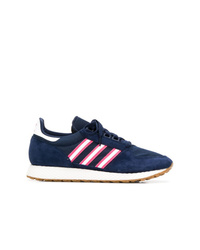 promo code 65581 a3a70 adidas Copa 18 Premium Low Top Sneakers £57 £143 · adidas Forest Grove  Sneakers