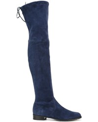 Over the knee boots medium 732980