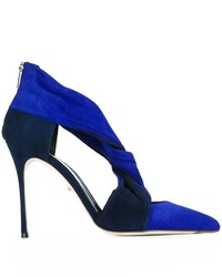 Divine pumps medium 775057
