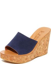 Timor wedge sandals medium 953095