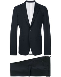 DSQUARED2 Formal Two Piece Suit