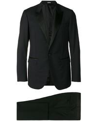 Lanvin Formal Two Piece Suit