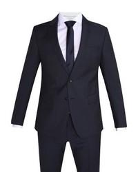 JOOP! Herby Blayr Suit Blau