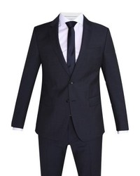 Herby blayr suit blau medium 3840258