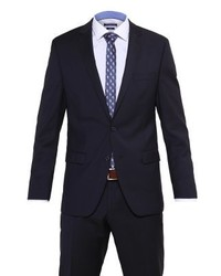 Suit marine medium 3840264