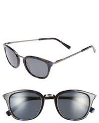 Ted Baker London 49mm Retro Sunglasses