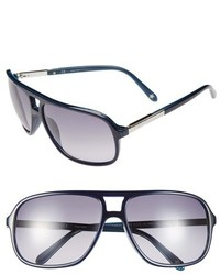 Givenchy 61mm Sunglasses