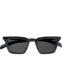 Native Sons  Cooper Square Frame Acetate Sunglasses