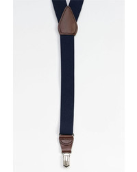 Trafalgar Coleford Stretch Suspenders