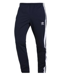 Adibreak tracksuit bottoms legink medium 4159249