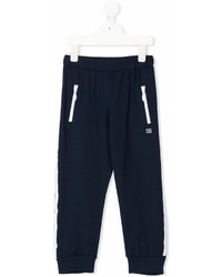 Douuod Kids Kelvin Sweatpants