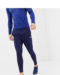 8ea8ef4f828ce8 Men's Pants by Puma | Men's Fashion | Lookastic UK