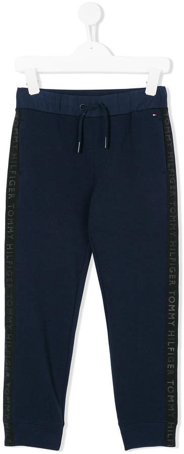 Tommy Hilfiger Junior Casual Sweatpants
