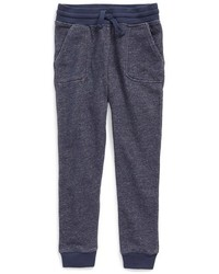 Tucker Tate Knit Jogger Pants