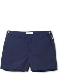 Orlebar Brown Setter Short Length Swim Shorts