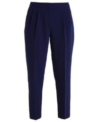 Tommy Hilfiger Jillian Trousers Blue