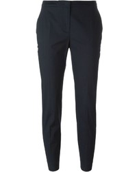 Piazza Sempione Tapered Pants