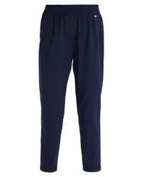 Tulipa trousers deep atlantic medium 3904525