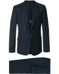 Classic three piece suit medium 5144065