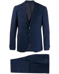 BOSS HUGO BOSS Reymond Wenten Suit