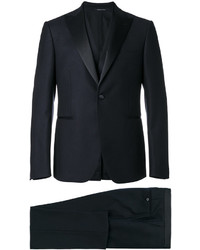 Three piece dinner suit medium 5205220