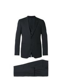 Lardini Three Piece Suit