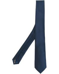 Salvatore Ferragamo Classic Tie
