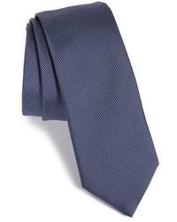 Hugo Dot Silk Tie