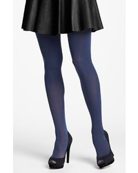 Nordstrom Everyday Opaque Tights