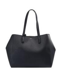 DKNY Handbag Navy