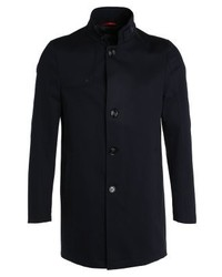 Cidevan short coat dark blue medium 3831828