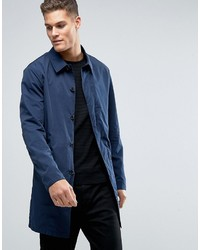 Selected Homme Trench