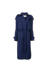 MICHAEL Michael Kors Michl Michl Kors Relaxed Fit Trench Coat
