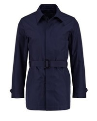 Trenchcoat marine medium 3831824