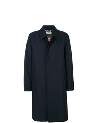 Burberry Tropical Trench Coat