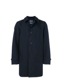 Trylayer trench coat medium 7444892