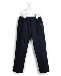 Il Gufo Casual Trousers