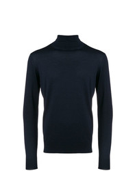Dell'oglio Fine Knit Sweater