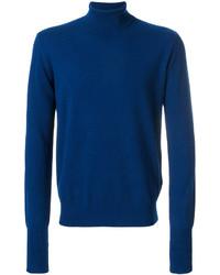 Roll neck jumper medium 5205580