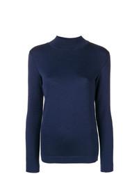 Stephan Schneider Sassoon Turtleneck Sweater
