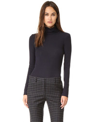 Theory Eliezer Turtleneck