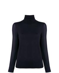 Tory Burch Turtleneck Sweater