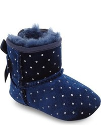 Toddler Girls Ugg Jesse Bow Boot