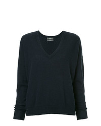 Jac+ Jack Cosmo Sweater