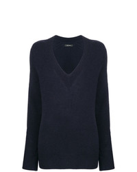 Isabel Marant Cute Jumper