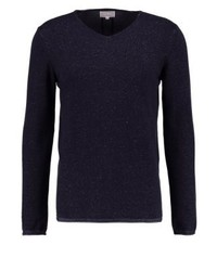 Jumper blueblack medium 4206658