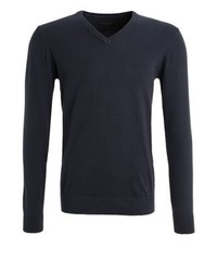 Jumper navy medium 3766567