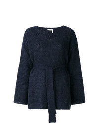 See by Chloe See By Chlo Knit Sweater