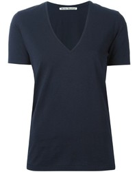 Acne Studios Chary T Shirt